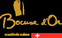 Bocuse d'Or Suisse