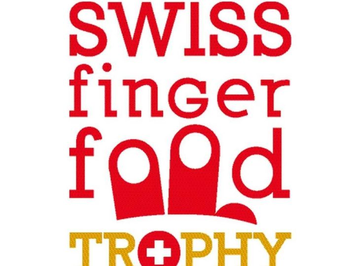 Inscription au Swiss Finger Food Trophy