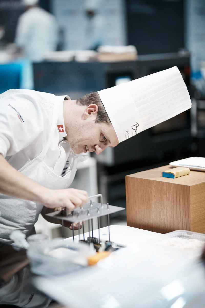 Bocuse_dor_Europe_2020_1292-scaled