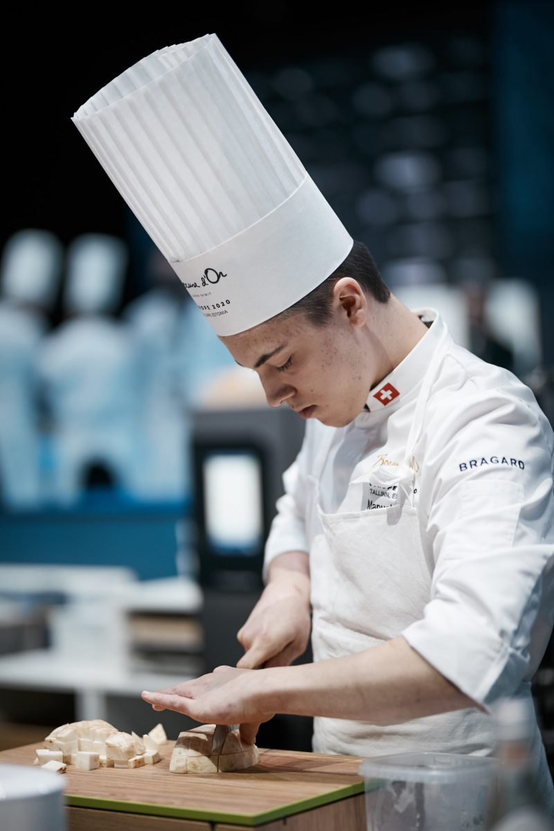 Bocuse_dor_Europe_2020_182-scaled